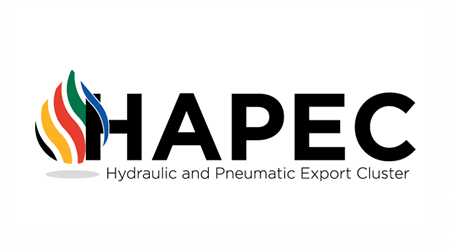 HAPEC-logo