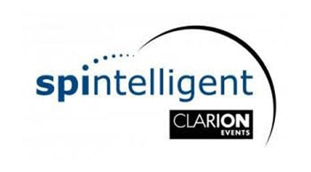 Spintelligent_Clarion_logo