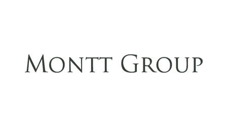 montt-logo