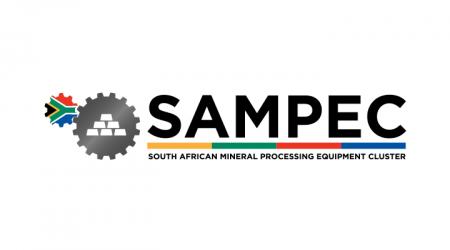 sampec_cluster_logo