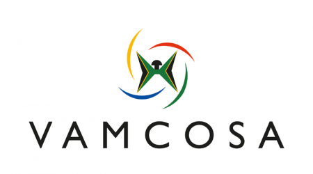 vamcosa_cluster_logo