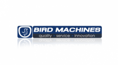bird-machines-logo