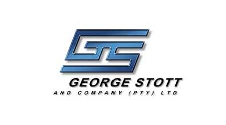 george-stott