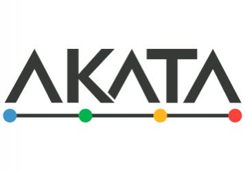 AKATA-member-logo