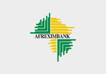 Afreximbank Logo