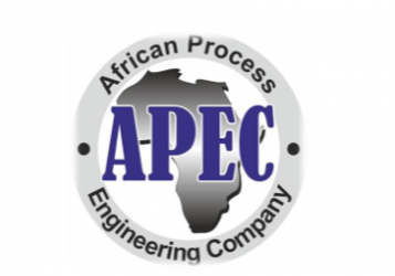 Apec-Logo