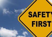 Helath & Safety