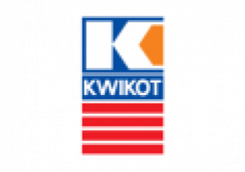 Kwikot-PTY-Ltd