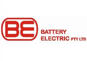 battery_electric_logo