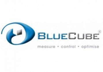 blue_cube_logo