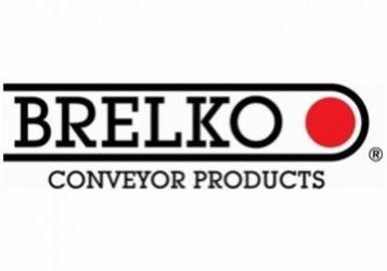brelko_conveyor_products_logo
