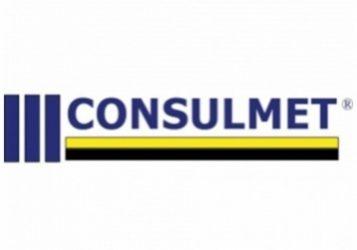 consulmet_logo